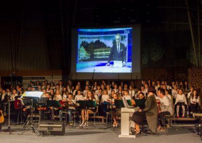 Dob_koncert_13