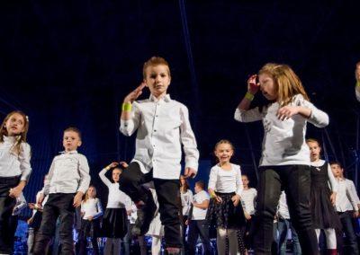 Dob_koncert_25