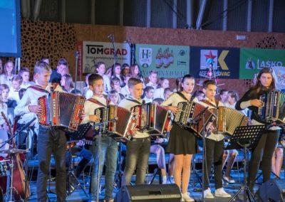 Dob_koncert_27