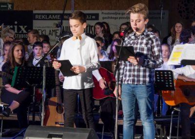 Dob_koncert_31