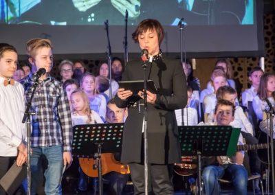 Dob_koncert_32