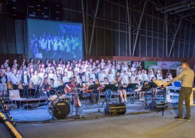 Dob_koncert_34