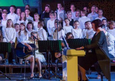 Dob_koncert_36