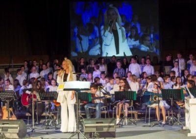 Dob_koncert_45