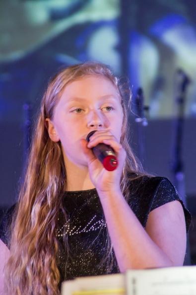 Dob_koncert_48