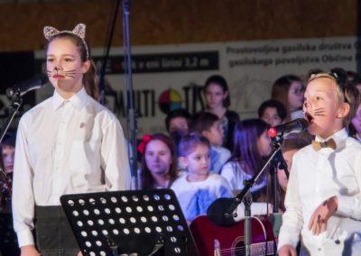 Dob_koncert_52
