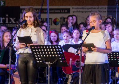 Dob_koncert_54