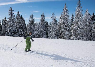 zimski_športni_dan_4_5 (1)
