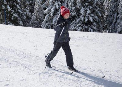 zimski_športni_dan_4_5 (11)