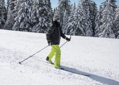 zimski_športni_dan_4_5 (12)
