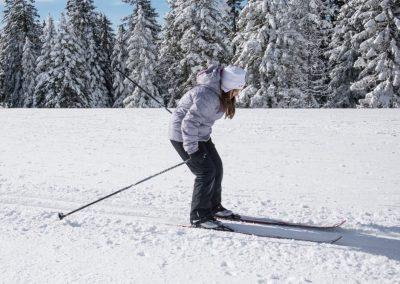 zimski_športni_dan_4_5 (17)