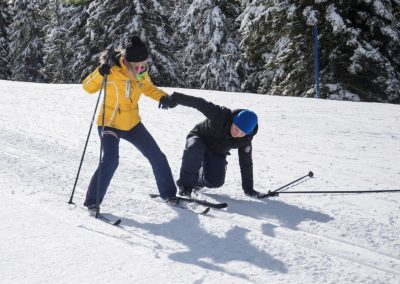 zimski_športni_dan_4_5 (19)