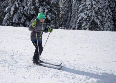 zimski_športni_dan_4_5 (2)