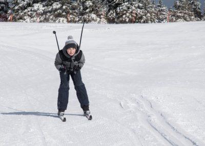 zimski_športni_dan_4_5 (22)