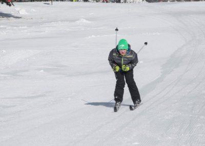 zimski_športni_dan_4_5 (23)