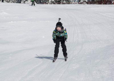zimski_športni_dan_4_5 (26)