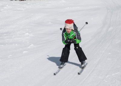zimski_športni_dan_4_5 (27)