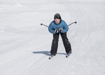 zimski_športni_dan_4_5 (28)