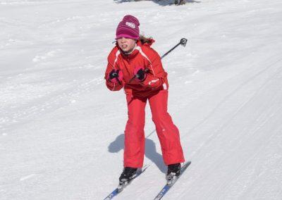 zimski_športni_dan_4_5 (29)