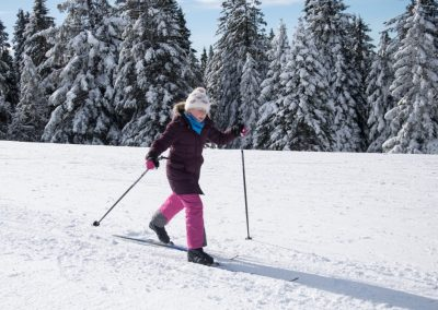 zimski_športni_dan_4_5 (3)