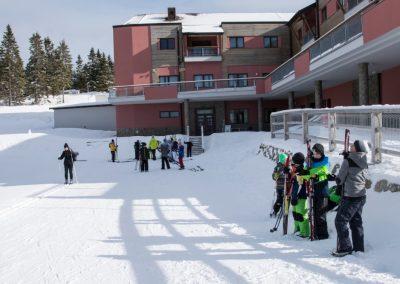 zimski_športni_dan_4_5 (32)