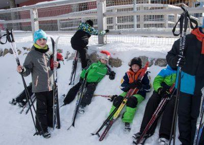 zimski_športni_dan_4_5 (37)