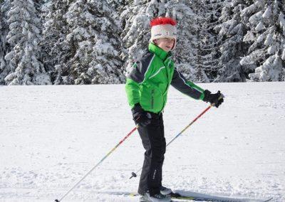 zimski_športni_dan_4_5 (7)