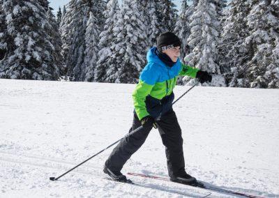 zimski_športni_dan_4_5 (8)