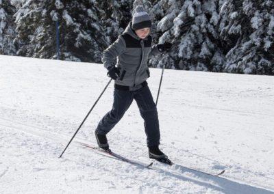 zimski_športni_dan_4_5 (9)