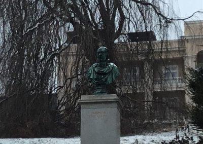 ND_9_Rogaška (22)