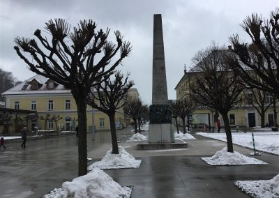 ND_9_Rogaška (9)