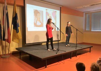 Proslava_KP_2018 (6)