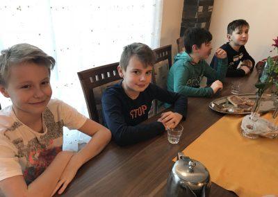 zimska_šola_6 (12)