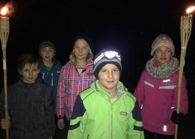 zimska_šola_6 (14)
