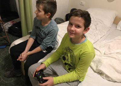 zimska_šola_6 (23)