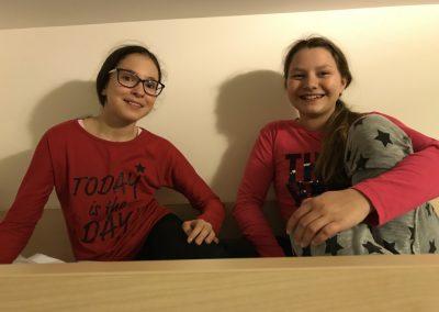 zimska_šola_6 (26)