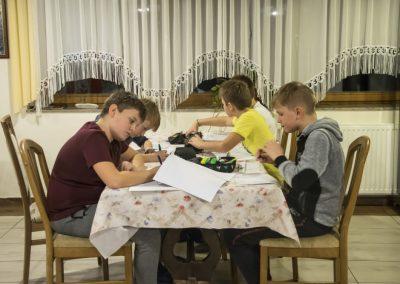 zimska_šola_6b (20)