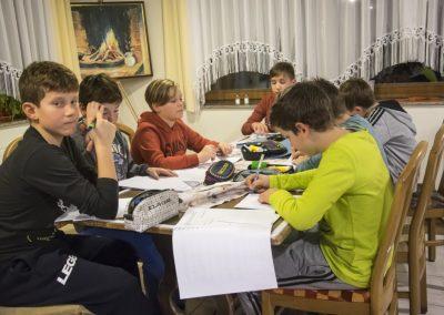 zimska_šola_6b (22)