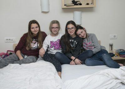 zimska_šola_6b (28)