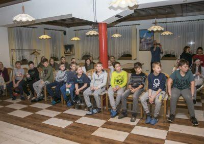 zimska_šola_6b (32)