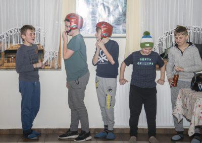 zimska_šola_6b (34)