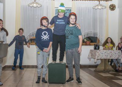 zimska_šola_6b (38)