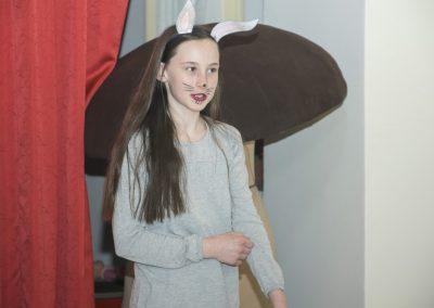 zimska_šola_6b (44)