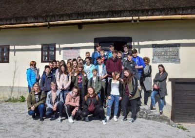 Kulturni_dan_Dolenjska (37)
