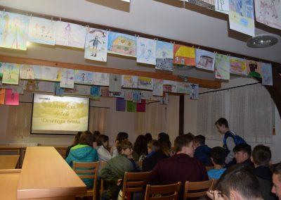 Kulturni_dan_Dolenjska (4)