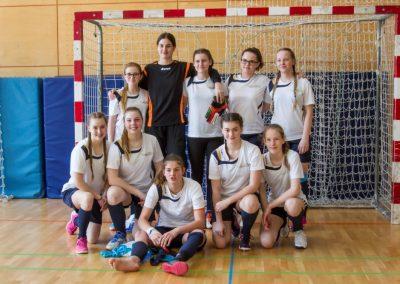 Nogomet_državno_st_učenke (18)