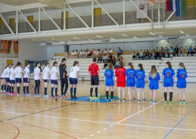Nogomet_državno_st_učenke (19)
