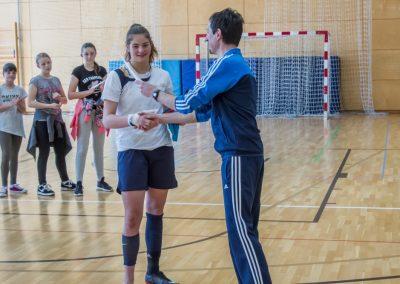 Nogomet_državno_st_učenke (27)
