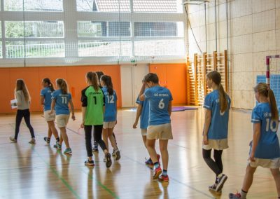 Nogomet_državno_st_učenke (3)