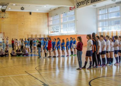 Nogomet_državno_st_učenke (5)